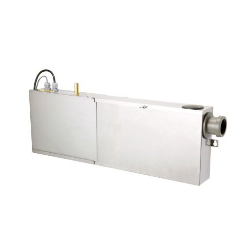 Dairy Cabinet Vertical Pump DCP-30V For Cold Display Cabinets, Supermarkets And Convenience Stores 240V~50Hz